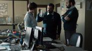 Image good-trouble-44557-episode-5-season-3.jpg