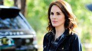 Image the-detail-46785-episode-4-season-1.jpg