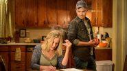 Image the-detail-46788-episode-7-season-1.jpg