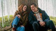 Image made-for-love-47023-episode-4-season-1.jpg