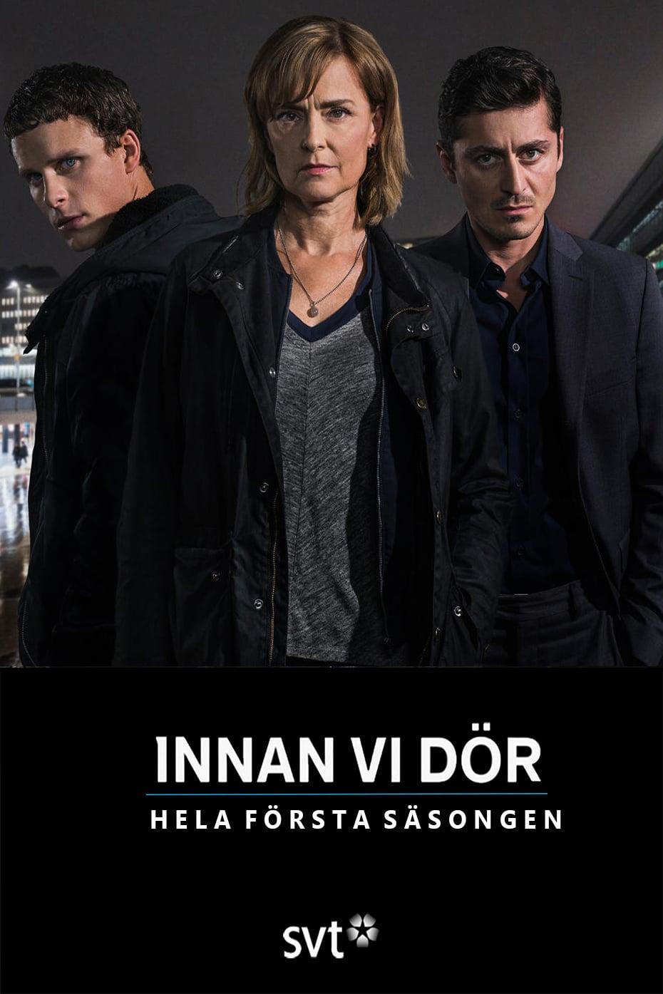 Image the-last-man-on-earth-saison-2-46637-poster.jpg