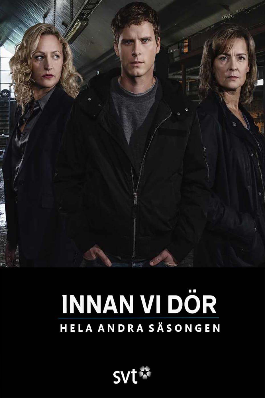 Image the-last-man-on-earth-saison-3-46638-poster.jpg