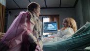 Image the-nevers-47014-episode-1-season-1.jpg
