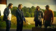 Image marvels-agent-carter-47694-episode-4-season-1.jpg