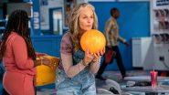 Image orange-is-the-new-black-48183-episode-11-season-7.jpg