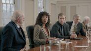Image la-ligue-des-justiciers-nouvelle-generation-48747-episode-6-season-1.jpg