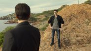 Image legendary-locations-49213-episode-6-season-1.jpg