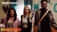 Image blacklist-redemption-48364-episode-6-season-1.jpg