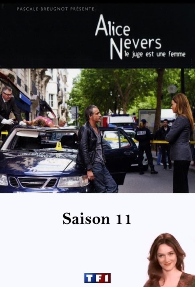 Image for-real-the-story-of-reality-tv-saison-1-51136-poster.jpg