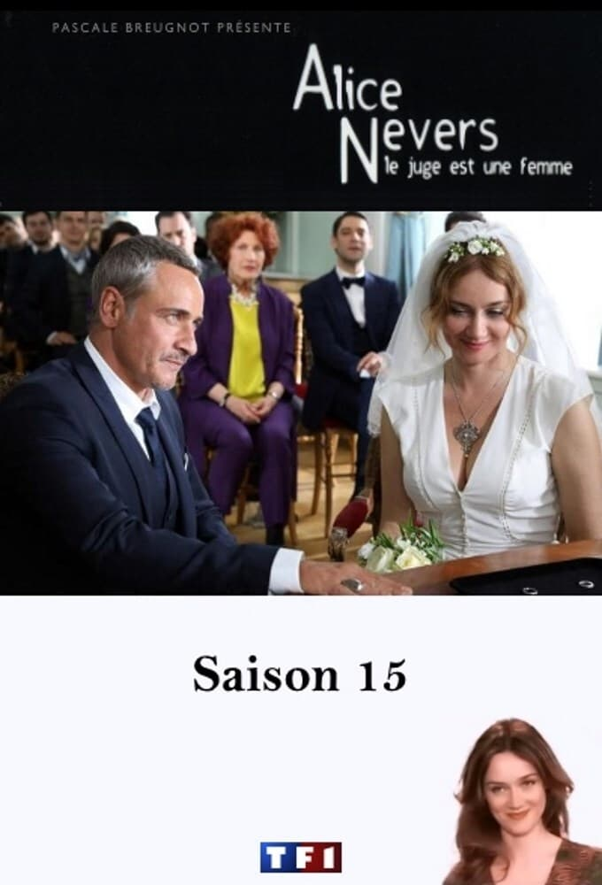 Image todxs-nos-saison-1-51144-poster.jpg