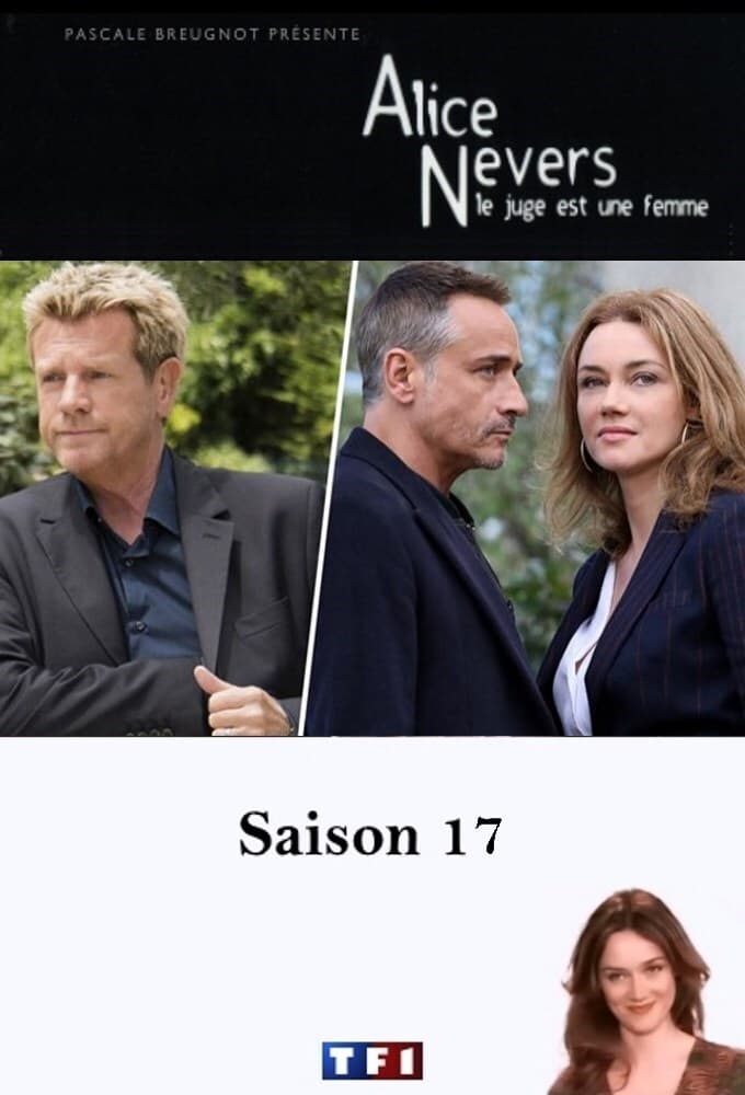 Image todxs-nos-51145-episode-1-season-1.jpg