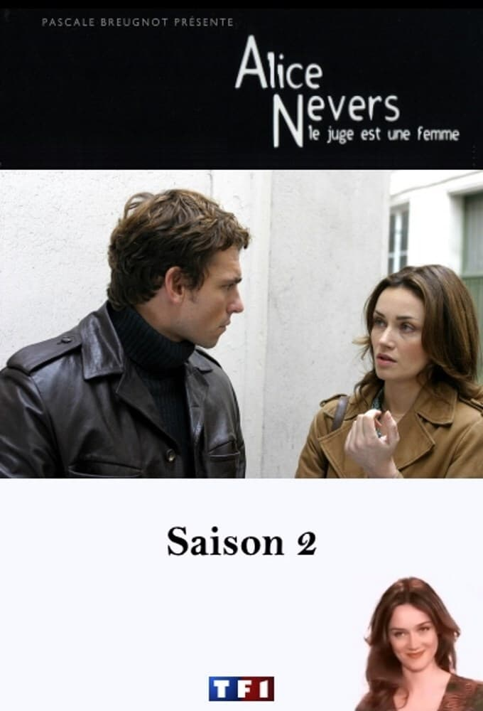 Image cherries-wild-51121-episode-3-season-1.jpg