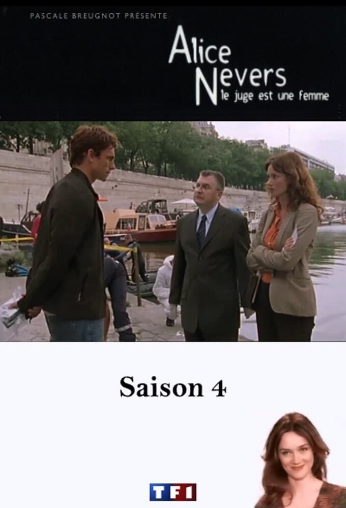 Image cherries-wild-51123-episode-5-season-1.jpg
