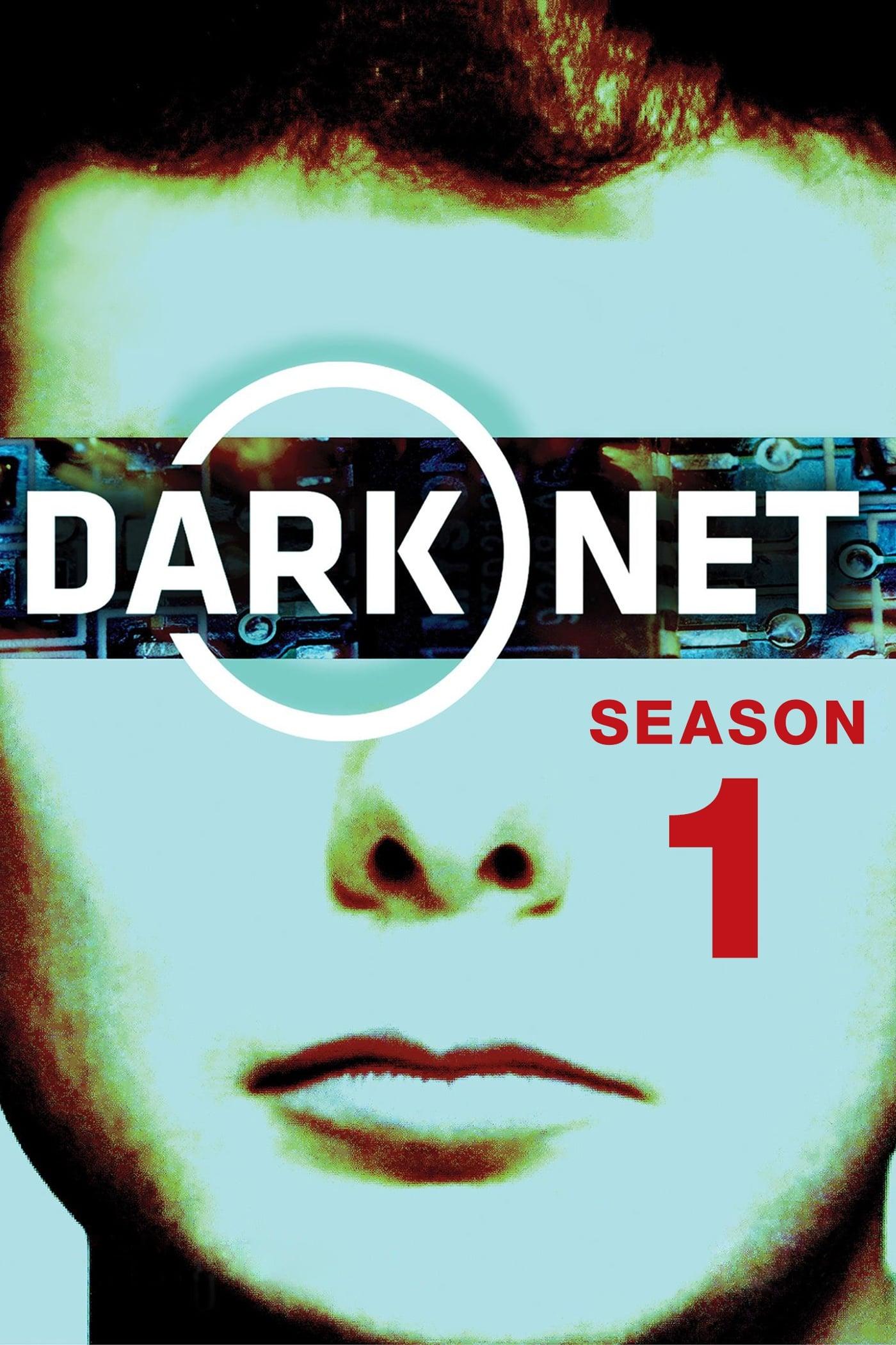 Image dystopia-50890-episode-7-season-1.jpg