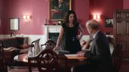 Image stuck-in-the-middle-50555-episode-16-season-1.jpg