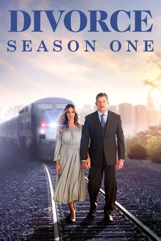 Image clarice-50662-episode-8-season-1.jpg