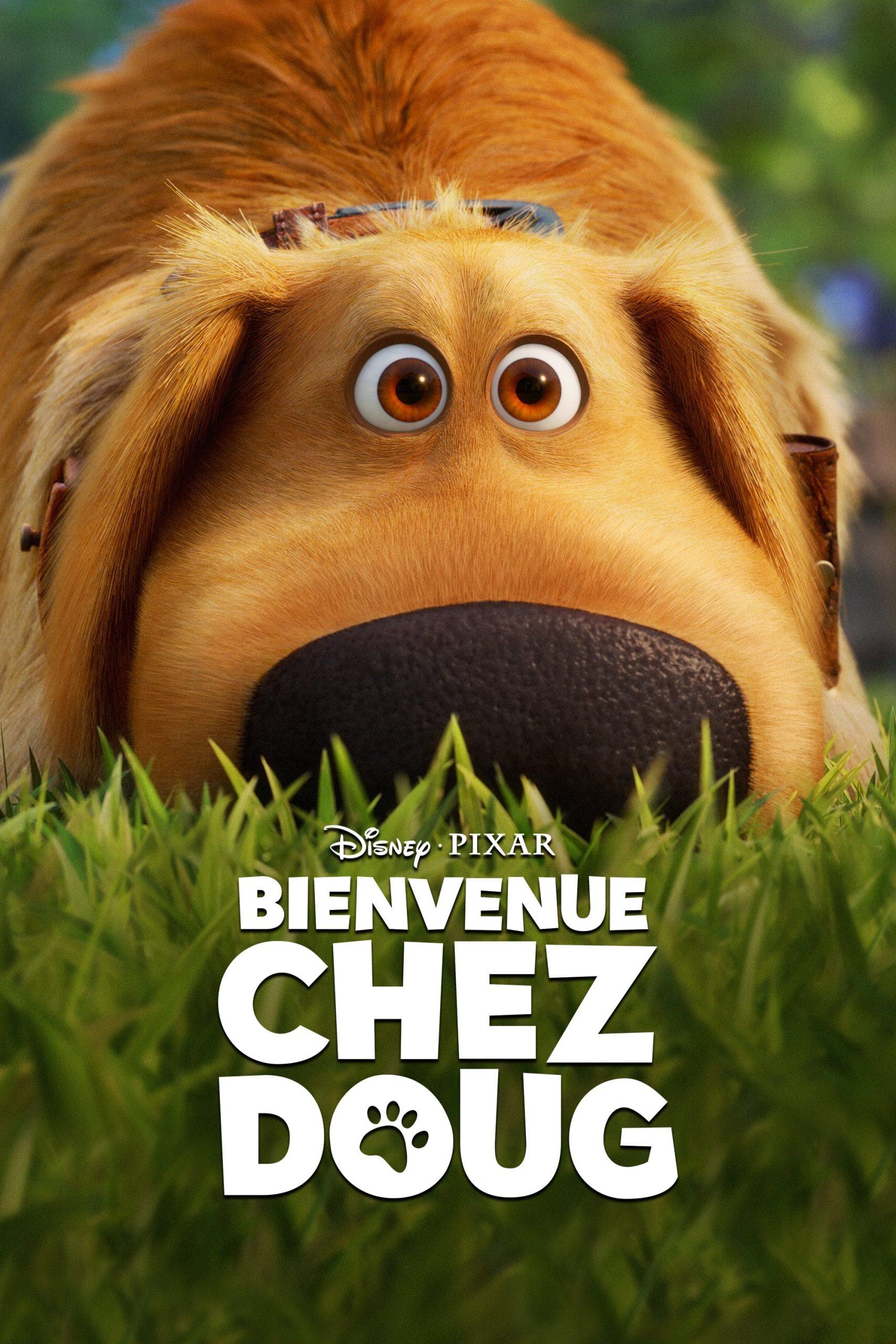 Image le-chalet-49957-episode-6-season-3.jpg