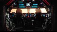 Image commander-in-chief-51179-episode-8-season-1.jpg