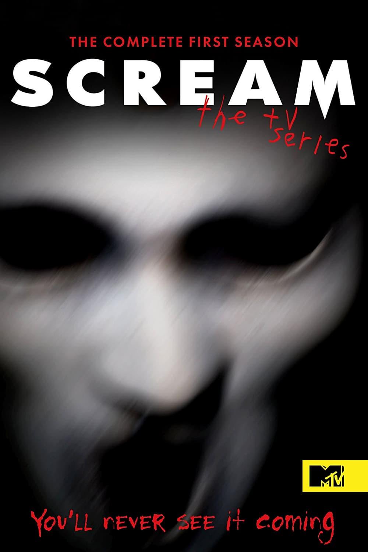 Image in-the-flesh-61200-poster.jpg