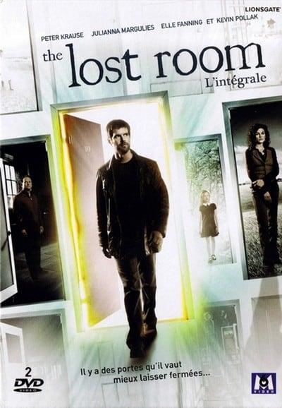 Image torchwood-50820-episode-10-season-4.jpg