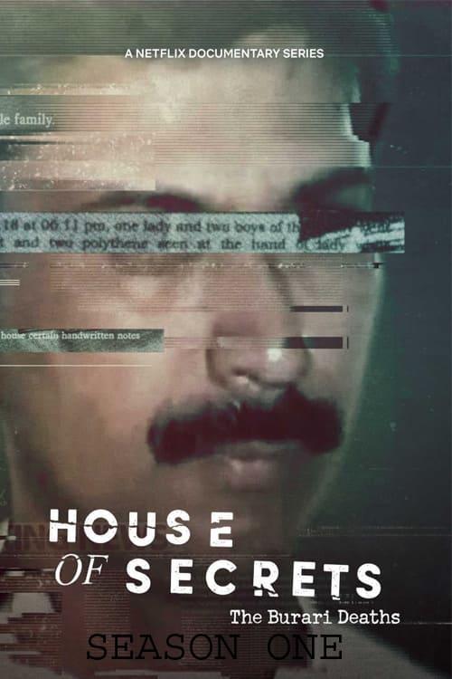 Image documentary-now-52499-episode-4-season-1.jpg